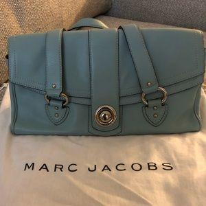 March Jacobs handbag
